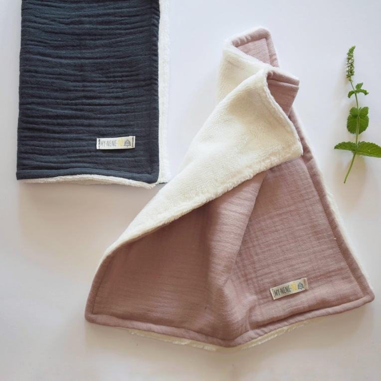 PAÑOS-lactancia-mynenetu-detalle rosa
