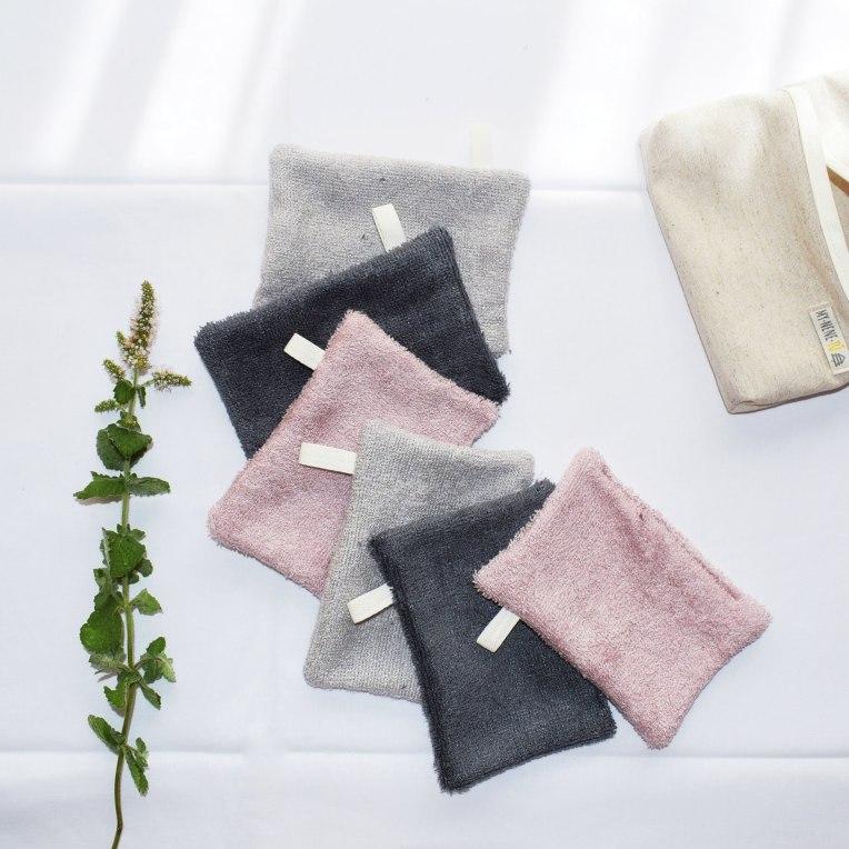 toallitas-reutilizables-mynenetu