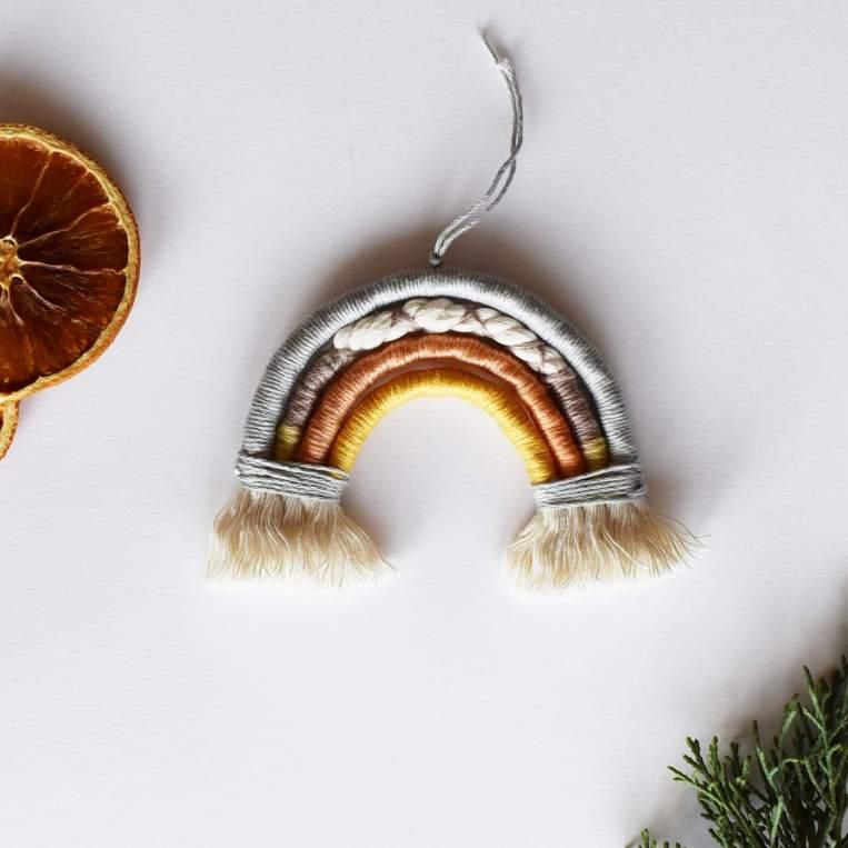 BORLA-arcoiris-mynenetu-frontal