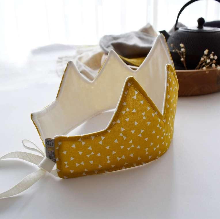 corona-cumpleaños-menetu-lacitos-1