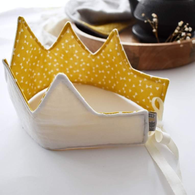 corona-cumpleaños-menetu-lacitos-2